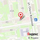 ООО А-Соня