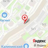 ООО Форклифт Сервис