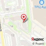 ООО Транспортные Решения