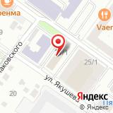 ООО Ателье кузова