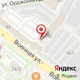ООО Автоцентр Экспресс-Сервис