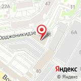 ООО НСК Коммуникации Сибири