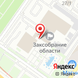 Новосибирский городской совет ветеранов войны
