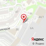 Авто Альянс