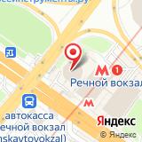 Александровская мануфактура