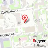 ИНТ-СтанкоКомплекс