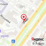 ООО Группа Компаний ЖБИ-9