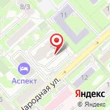 ЗАО Сибтрубопроводстрой-Газификация