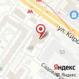 ООО Сибавтоматика-Новосибирск