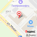 ООО ПальмираПласт
