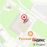 ООО МАКС Моторс Сити