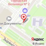 ООО РАН-Техно