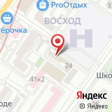 ООО Визард Телеком