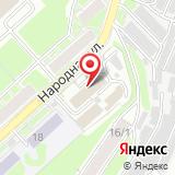 ООО ЭССАН-лифтэк
