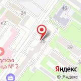 ООО СибКард