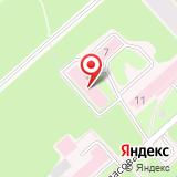 ООО Дезпрофиль