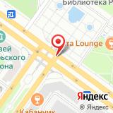 Русские строители