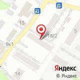 ООО ПроФеССОР-НСК