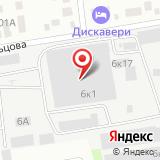 Shop-dom.ru