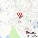ООО Транс-Карта