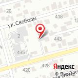 Рено-Дэу Новосибирск