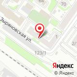 ООО Компания Супермаркет Сервис
