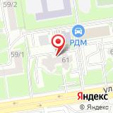 ООО Компания Гранд Вижн