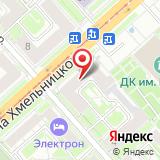 Антиквариат Новосибирск