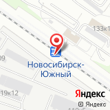 ООО Капитан-Строй