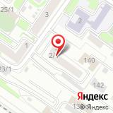 ООО АВК-Сибирь