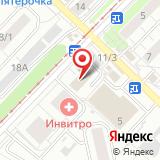 Пункт полиции Оловозаводской
