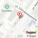Отдел судебных приставов по Октябрьскому району
