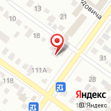 ООО Сибеврострой