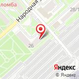 ООО ЛеГо-Строй