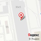 ООО ДСМ-Сибирь