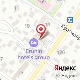 ООО СибЦККТ