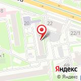 Новосибирское региональное отделение Федерации Современного Мечевого Боя России