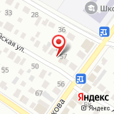 ООО ПеноПласт