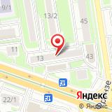 ООО СМС-Новосибирск