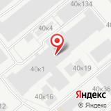 ООО Гранд Стиль Сибирь