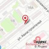 Новосибирская ДЮСШ №15