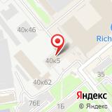 ООО СВАРОГ
