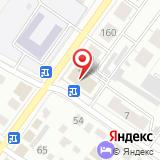 Военный следственный отдел по Новосибирскому гарнизону