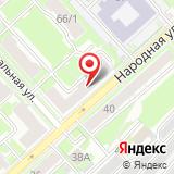 Новосибирская прокуратура по надзору за исполнением законов на особо режимных объектах