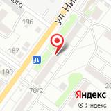ООО Сибирская сервисно-миграционная служба