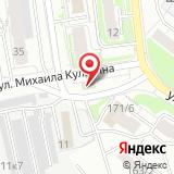 ООО Дэу-Автосервис