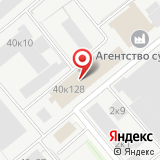 ООО СтройТехМонтаж