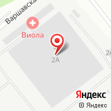 ООО Сибтурбо