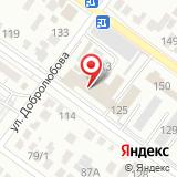 ООО Стеклогород