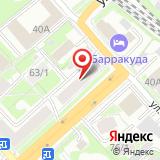 ООО Брандт Новосибирск